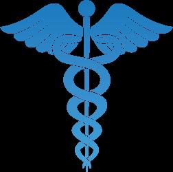 Medico-Logo-1