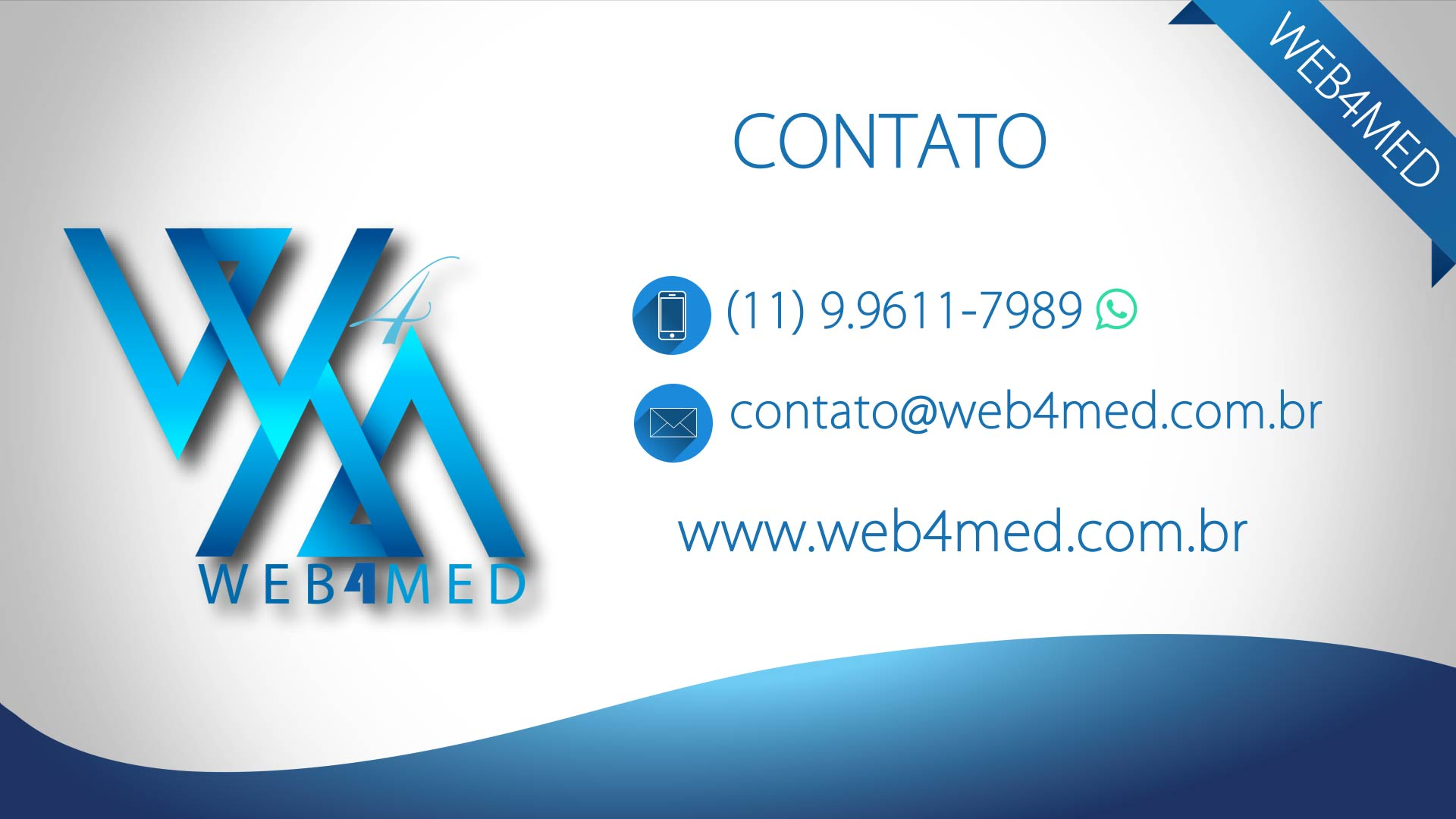 Comp 1 (0-00-45-04)